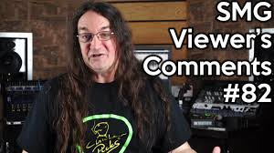 smg viewer u0027s comments 82 great guitar cabinets for less what