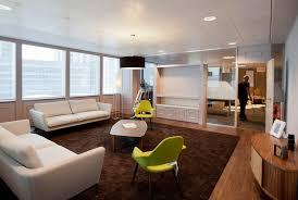 office design ideas for business brucall com
