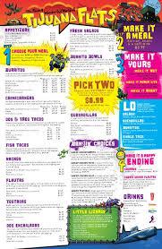 86 best ideas menu images on the menu menu design and