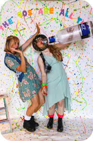 halloween party ideas for girls best 20 90s party ideas on pinterest 90s theme 1990s party