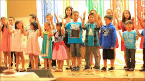 christian songs for children with lyrics and chords for guitar