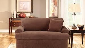 Sofa Seat Cushion Slipcovers Sofa Slipcovers For Sofa Amazing Slipcovers For Sofa Pottery