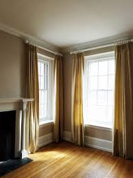 commercial window treatments rosen interiors