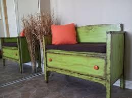 bureau pontarlier celio pontarlier élégant grand meuble de bureau avec porte qui s 39