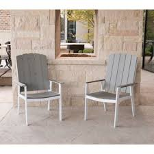 White Outdoor Dining Chairs Buy Outdoor Dining Sets From Bed Bath U0026 Beyond