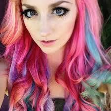 pony hair pony hair by joellen e preen me
