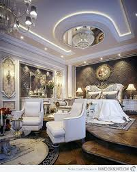 luxury master bedroom designs luxury master bedroom design ideas cileather home design