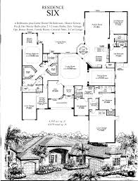 Floor Plans Florida by Riverstone Floor Plans And Community Profile Riverstone In