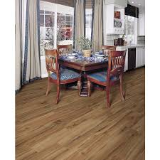 waterproof laminate flooring lowe s home decoration ideas