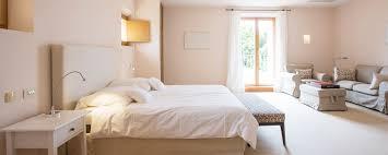 Schlafzimmer Und Arbeitszimmer Kombinieren Villa Santanyi Ferienhaus Für 14 Personen Mieten Bei Landmark
