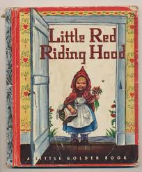 red riding hood art activities hood 2017