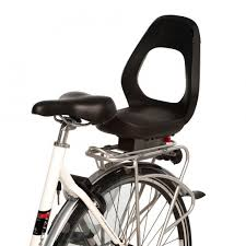 siege bebe avant velo siège bébé pour vélo enfant altermove