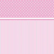 wall shelf kmart com pink chevron idolza