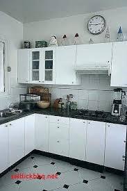 cuisine moderne noir et blanc cuisine noir et blanc decoration cuisine s cuisine noir blanc jaune