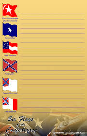 Six Flags Products New Products Olde South Limited Confederate Checks U0026 Merchandise