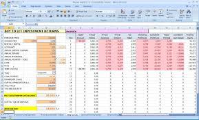 Spreadsheet Budget Planner Best Personal Finance Spreadsheet Template Personal Finance