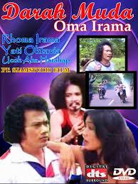 film rhoma irama begadang 2 darah muda wikipedia bahasa indonesia ensiklopedia bebas
