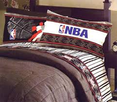 Girls Basketball Bedding by Baby Bedding Sets For Girls As Bedding Sets And Lovely Basketball
