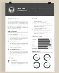 creative resume templates free download doc to pdf creative resume templates free download creative resume template