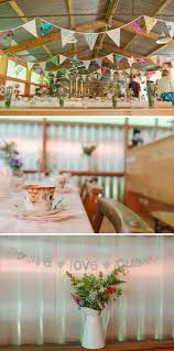 86 best eco friendly wedding venues images on pinterest wedding