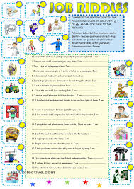 job riddles 1 ev için fikirler pinterest riddles printables