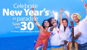 new year s vacation deals sunwing ca