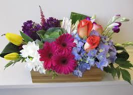Flower Stores In Fort Worth Tx - custom flower design by tcu florist in fort worth texas
