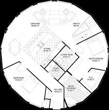 custom house plans for sale round home plans small house tiny canada moderntec homes floor