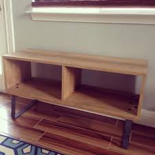 cool coffee tables coffee tables coffee table legs home depot little coffee table