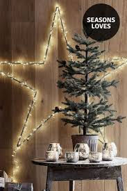 72 best the christmas shop images on pinterest christmas 2017