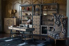 Exquisite Home Decor French Heritage Furniture Inspired By Centuries Of Design We Offer