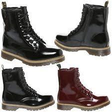 womens combat boots uk lacoste womens moonball winter boots zip ankle flat heel
