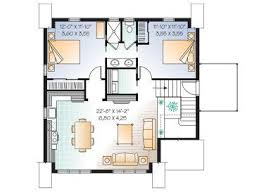 Carriage House Apartment Plans 306 Best Simple Living Exterior Images On Pinterest Small