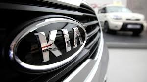 kia logo kia recalls about 72k suvs electric short can cause fires nbc