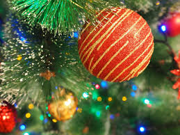 new year toys free images branch fir decor christmas tree