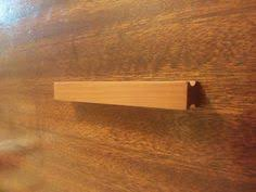 making elegant cherry wood cabinet drawer pulls cherry wood
