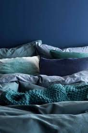 get 20 turquoise bedding ideas on pinterest without signing up