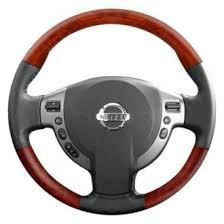2013 nissan rogue steering wheels u2014 carid com