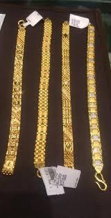 jewelry man gold bracelet images Mens bracelets best men 39 s jewelry pinterest jewelry jpg
