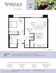 pictures of floor plans place apartment floor plans