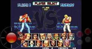 brothersoft free full version pc games fatal fury game download for mobile www sporabetif tk