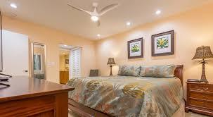 Dual Master Bedrooms Makena Surf Unit F 111 Maui Southshore Condo Maui Vacation