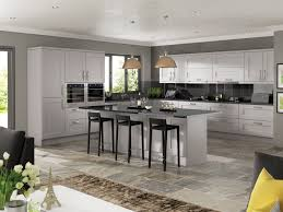Kitchen Design Wallpaper Tiverton Kitchen Bathroom U0026 Bedroom Fitting Service