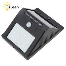 Outdoor Solar Lights On Sale by Online Get Cheap Solar Lights Cheap Aliexpress Com Alibaba Group