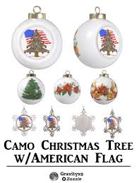 718 best christmas ornaments images on pinterest christmas