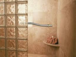 Grohe Customer Service Shower Fixture Replacement Nujits Com