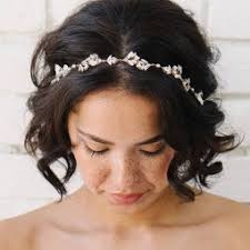 hair chains gabriel headpieces bridal headbands vines hair chains