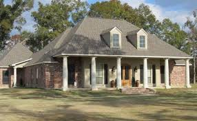 French House Plans Home Design Best Cottage Style House Plans Ideas On Pinterest Small French