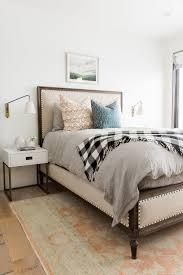 Eclectic Bedroom Design by 725 Best Bedrooms Images On Pinterest Bedroom Ideas Master