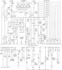 2003 ford f150 o2 sensor diagram wiring diagram diagnostics 1 2003 ford f 150 no start theft